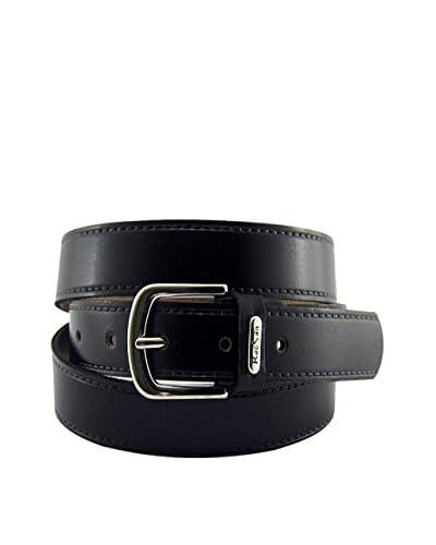 E4 Complementos Cinturón Piel