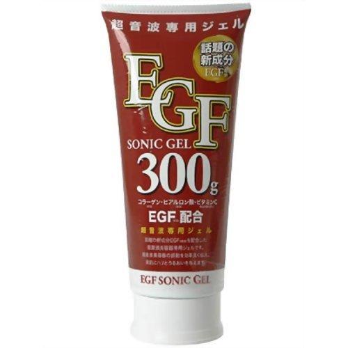 Jギャルズ EGFジェル 300g