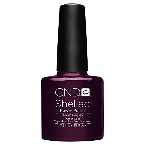 CND-Shellac-Power-Polish-Modern-Folklore-Collection-Plum-Paisley-025oz-73ml