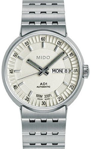 mido-gents-watch-all-dial-m833041113