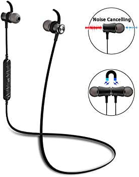 Riversong Raindrop Magnetic Bluetooth Headsets