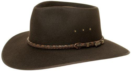 akubra-mens-fedora-hat-brown-tanbark-brown-xxx-large