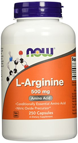 now-foods-l-arginine-500mg-250-capsules
