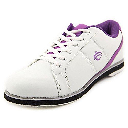 05. BSI Women's 460 Bowling Shoe