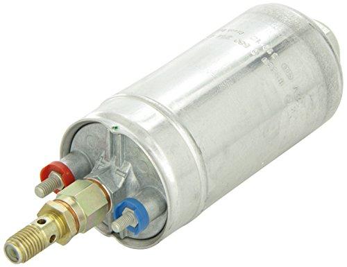 Bosch Radio Parts front-629041