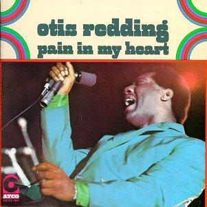 Otis Redding - 100 Hits Legends Otis Redding - Zortam Music