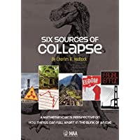 SIX SOURCES OF COLLAPSE