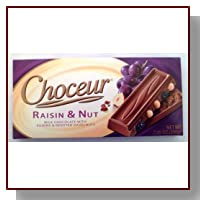 Buy Where | Aldi Brand Chocolate Bars – Food for Thought