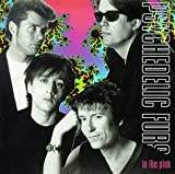 Psychedelic Furs In the Pink