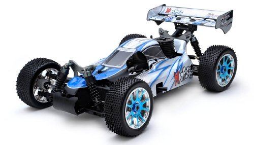 Buggy Run 2 front-350220