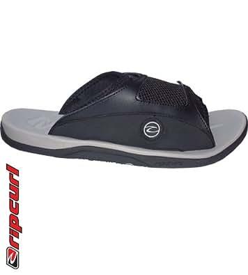 Barrell 2 Sport Sandals (8 UK)