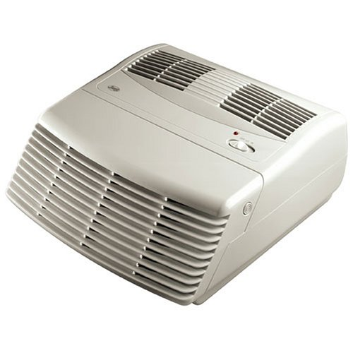 Hunter Hepa Air Purifiers : Hunter hepatech two speed air purifier