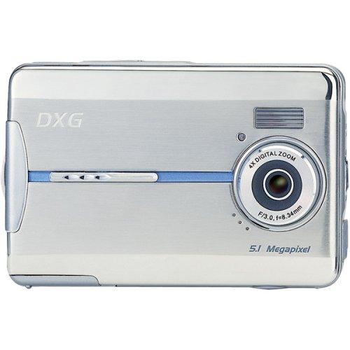 DXG DXG-552