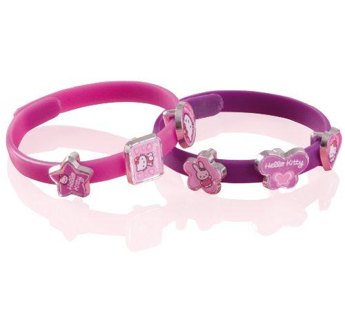 Imagen 6 de Hello Kitty - Perlas Sueños