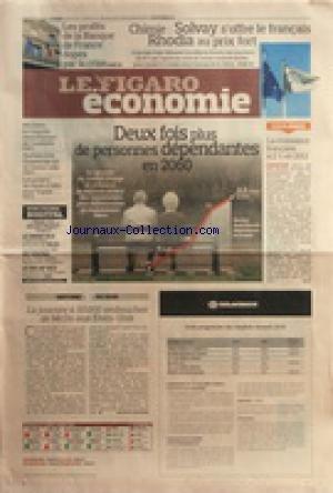 figaro-economie-le-no-20737-du-05-04-2011-la-journee-a-50-000-embauches-de-mcdo-aux-etats-unis-2-foi
