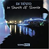 Search of Sunrise 1 ~ Tiesto