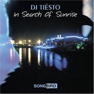 DJ Tiesto - Mix: Trance 3 - Zortam Music