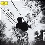 Mozart - Concertos pour piano n° 21 & 26 (collection Entrée)