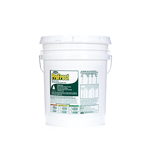 comstar-35-720-profrost-chiller-anti-freeze-heat-transfer-fluid-with-corrosion-inhibitor-and-no-colo