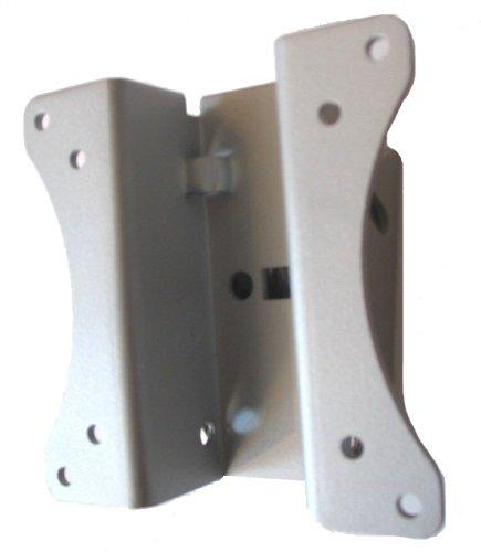 universal-lcd-tft-vesa-tilt-wall-mount-bracket