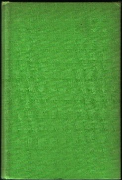 Encyclopedia of Fruits, Vegetables, Nuts & Seeds for Healthful Living by Joseph M. Kadans