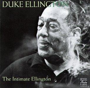 Duke Ellington - The Intimate Ellington - Zortam Music