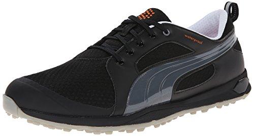 Puma Men S Biofly Golf Shoe