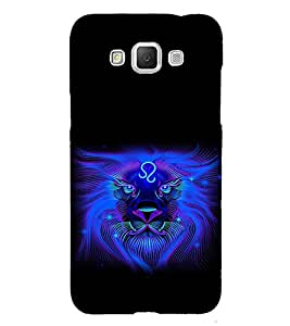 ifasho Designer Phone Back Case Cover Samsung Galaxy Grand 3 :: Samsung Galaxy Grand Max G720F ( Fast Cars and Black and Sports cars )