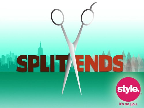 Split Ends Season 3 movie