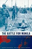 The Battle for Manilla