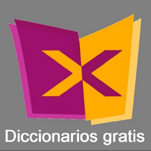 Free Spanish Multilingual Dictionaries
