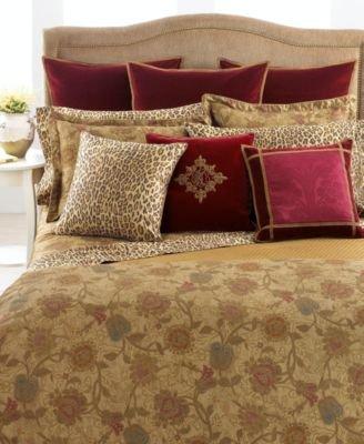 Ralph Lauren Bed Skirts 4038 front