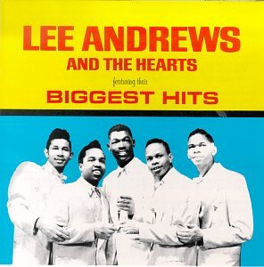 Lee Andrews & the Hearts - Malt Shop Memories: All I Have to Do Is Dream Disc 2 - Zortam Music