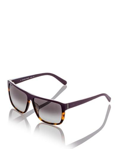 Calvin Klein Gafas de Sol CK7815S Morado