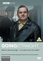 Going Straight - The Complete Series [DVD] [1978]