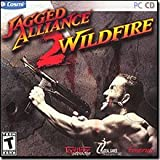 Jagged Alliance 2 - Standard Edition