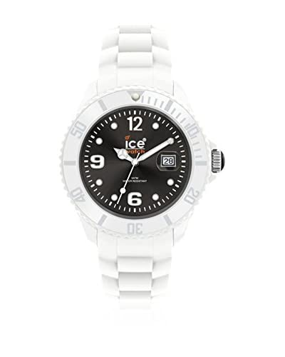 ice watch Reloj de cuarzo SI.WK.U.S.10 37 mm