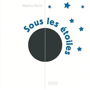 Sous les étoiles, la Terre [Album]