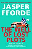 The Well of Lost Plots (Limited Collector's Edition)
