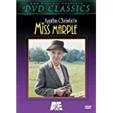 Agatha Christie's Miss Marple 1 [DVD] [1987] [Region 1] [US Import] [NTSC]by Joan Hickson