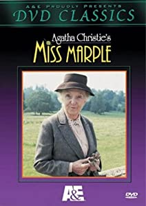 Agatha Christie's Miss Marple - Collection 1 (1975)