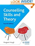 Counselling Skills and Theory 4th Edi...