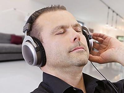 Budget  beyerdynamic T70 Premium Headphones