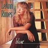 Leann Rimes/Blue(ブルー)