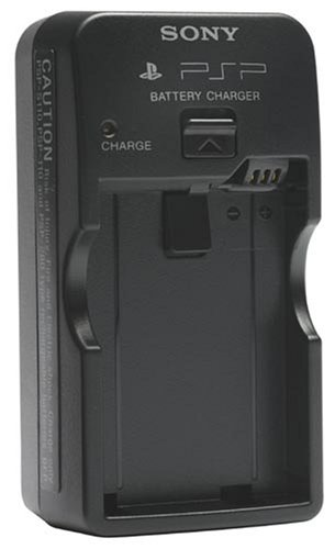 ... 2000 battery charger then psp 2000 battery charger is our suggestion