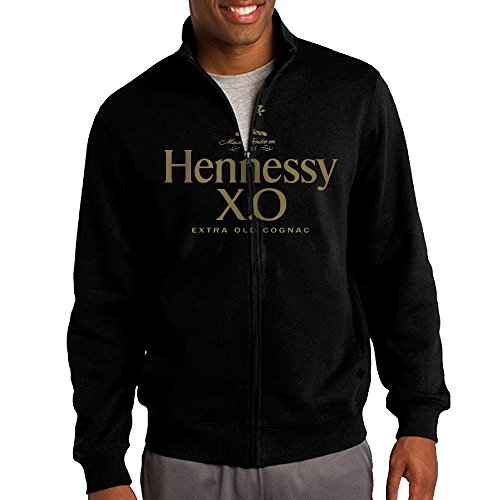 mens-sportswear-gold-hennes-xo-hooded-jacket