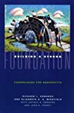 Building a Strong Foundation: Fundraising for Nonprofits