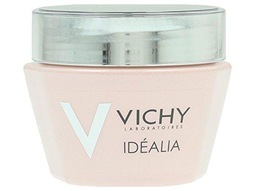 vichy-idealia-pnm-50ml
