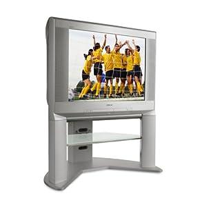 Sony KV-27HS420 27-Inch FD Trinitron WEGA HD-Ready CRT TV