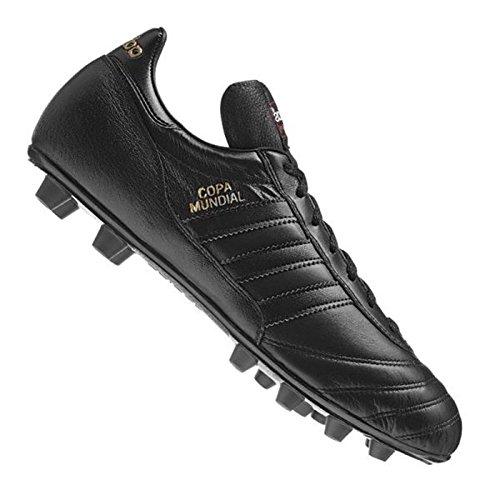 Adidas Copa Mundial Fg Soccer Cleat (10)